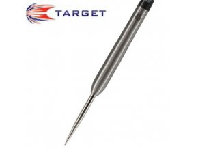 THE BULLET Stephen Bunting  17g steel