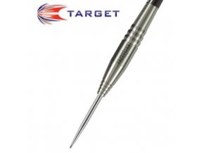 PRECISION  AVIATOR 24g steel