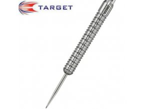 PHIL TAYLOR POWER 9ZERO 26g steel