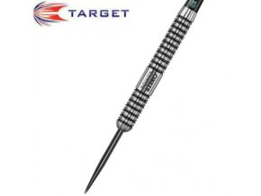 PHIL TAYLOR POWER 8ZERO 23g steel