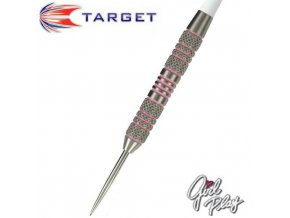 GIRL PLAY CANDY 28g steel