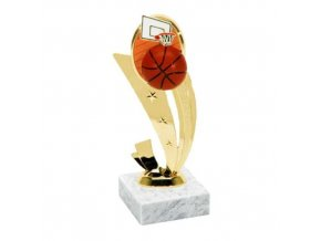 Figurka CF3551 basketbal