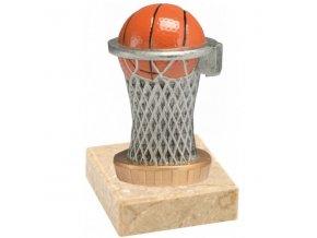 Figurka CFX029 basketbal