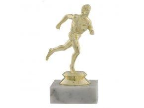 Trofej  CF0120 běžec