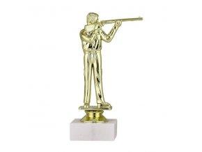 Trofej  CF0143 střelec