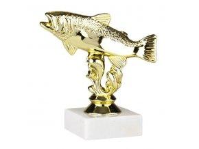 Trofej CF0145 ryba