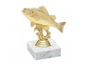 Figurka CF457 ryba