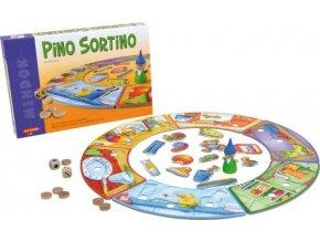 Pina Sortino