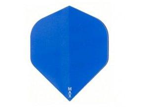 Letky POWER MAX standard blue