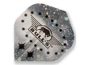 Letky DIAMOND standard silver