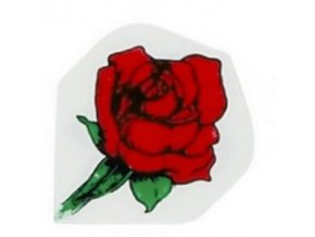 Letky METRONIC standard Rose