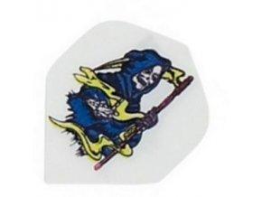 Letky METRONIC standard Grim Reaper