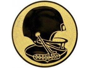 Emblém  CE012  baseball
