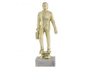 Trofej  CF0124 obchodní zástupce