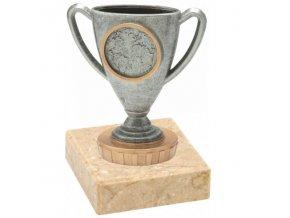 Figurka CFX21 pohár