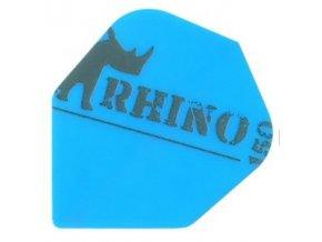 Letky RHINO 150 standard blue