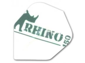 Letky RHINO 150 standard white