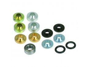 Ball Bearing Parts Kit
