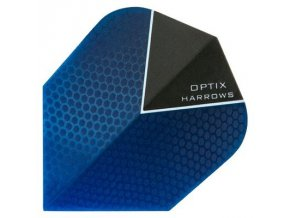 Letky OPTIX standard blue