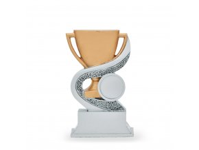 Trofej 7141 pohár