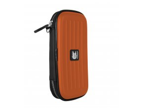 TAKOMA DART WALLET ORANGE 125823
