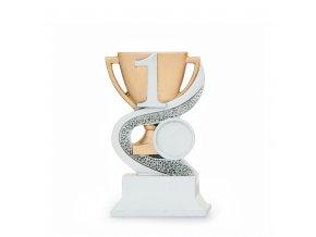 Trofej 7109
