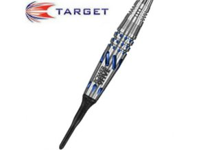 PHIL TAYLOR POWER 9FIVE 18g soft