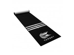 World Champions Dart Mat