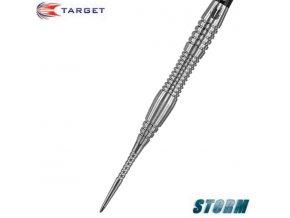LIGHTNING STORM 26g steel