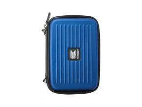 TAKOMA XL DART WALLET BLUE 125829