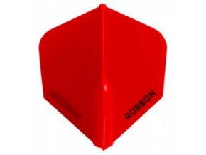 robson standard.jpg red