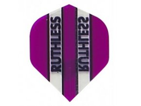 Letky Ruthless standard purple