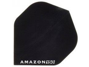 amazon hd standard black