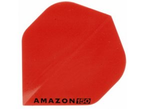 amazon hd standard red