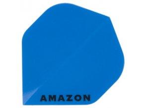 amazon hd standard blue