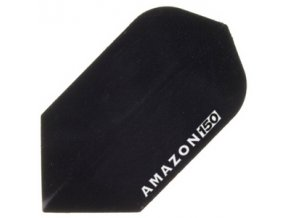 amazon hd slim black
