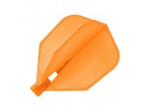 clic orange