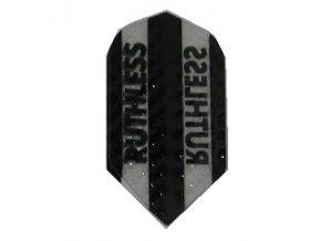 ruthless embossed black.jpg2