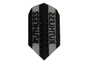 ruthless embossed black.jpg2