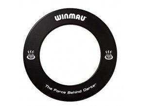 winamu surround printed black