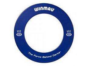winamu surround printed blue