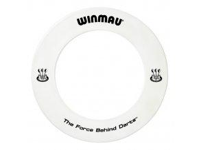 winamu surround printed white