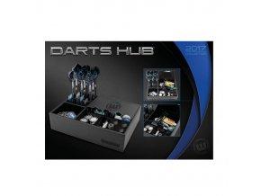 darts hub
