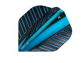 333270 VOLTAGE VISION.ULTRA BLUE NO.2 FLIGHT DYNAMIC