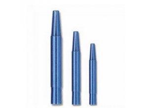 m3 blue.jpg6