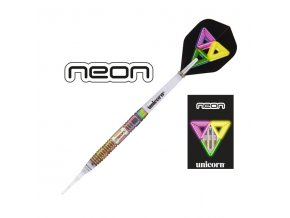neon 19
