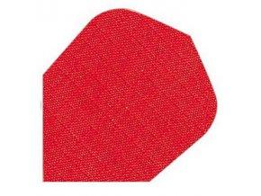 Letky plátěné LONG LIFE standard červené