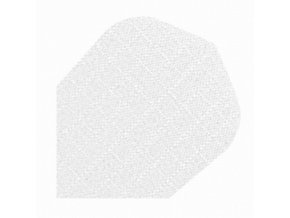 Letky plátěné LONG LIFE standard bílé
