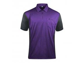coolplay hybrid 3 purple.jpg2