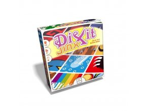 dixit jinf